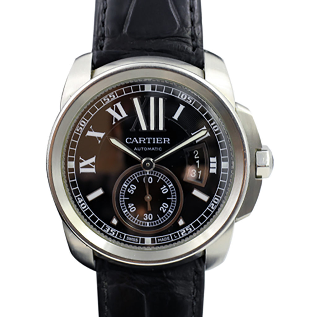 W7100041 Calibre de Cartier