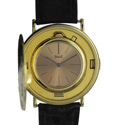 20 Dollar coin watch