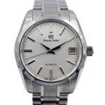SBGR259 Grand Seiko 9S