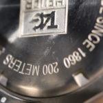 WJF211G.BA0570 Link Calibre 6