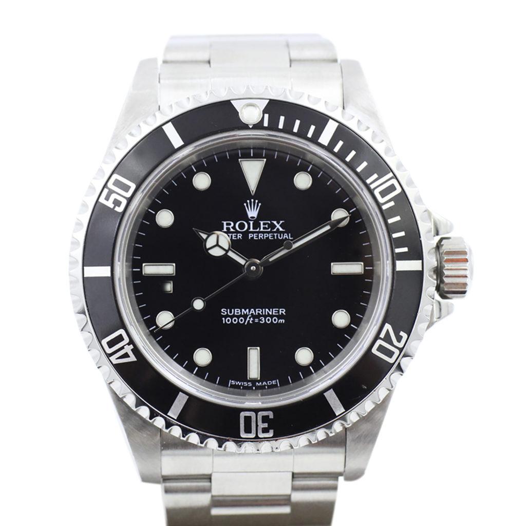 14060M Submariner