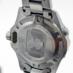 WAJ1111.BA0870 Aquaracer 500