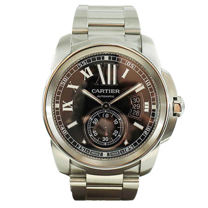 W7100016 CALIBRE DE CARTIER