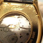 W1531851 Tortue LM