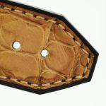341.XN.1280.LR.1204 Big Bang  Linen Natural Gold Limited Edition 200 pcs