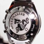326.30.40.50.01.001 Speedmaster Racing
