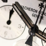 49140/423A-8790 Overseas Chronograph系列