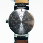 LOUIS VUITTON Q1211 Tambour