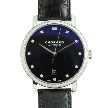171278-1011 CLASSIC Watch 系列