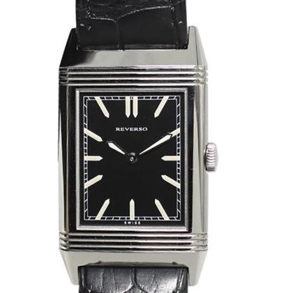 Q2788570 Grande Reverso Ultra Thin Tribute to 1931 系列
