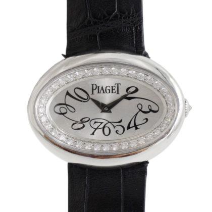 P10274 ライムライト オリジナルダイヤ