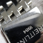 AB0127/A017C89NP ナビタイマー01