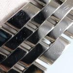 A13356 Chronomat Evolution 系列