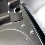 H2566 J12 Chromatic 38mm 8Diamonds 系列