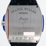 V45SCDTRCG ヴァンガード 00999458