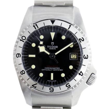 M70150-0001 Black Bay P01