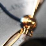 6654-3613-055A Quantième Complet