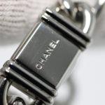 H3253 Premiere鑽石錶圈 系列