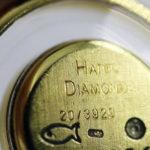 20/3929 Happy Diamond 系列