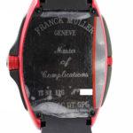 8900 SC DT GPG TT NR ERG コンキスタドール グランプリ 00999307