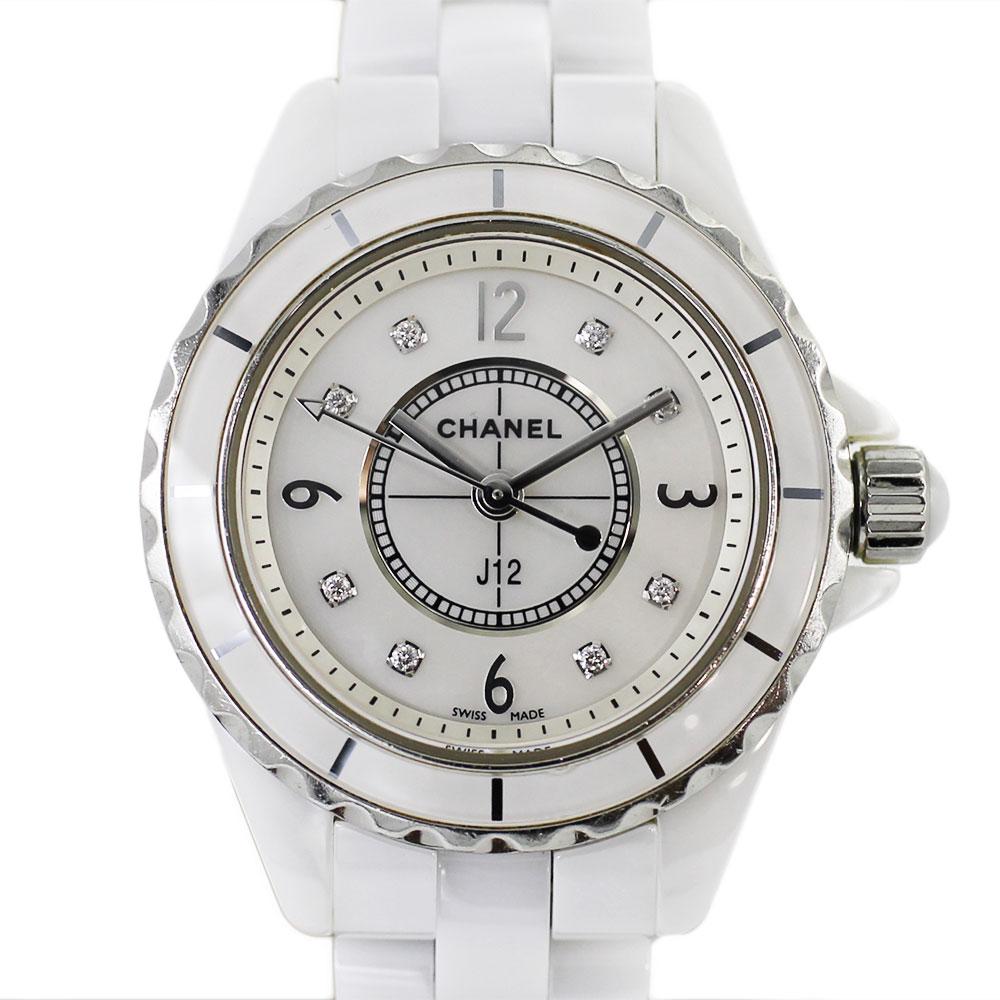 H2570 J12 29mm 8P diamonds 50010136