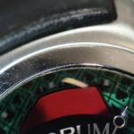 CORUM 082.170.20 Bubble gangster limited  888 pcs  50016049