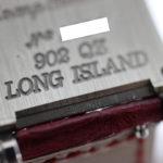 902 QZ Longisland 50022846