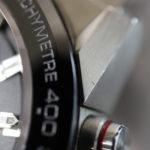CAR201Z.BA0714 Carrera Chronograph Heuer 01