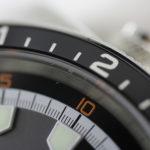 70330N Heritage chronograph 50057111
