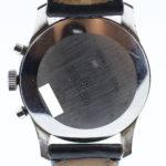 806 Vintage Navitimer Venus cal.178 50005199