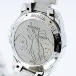 16/8489 Mille Miglia Gran Turismo XL Chronograph 2007 50012110