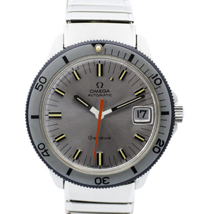 166-054 Vintage Admiralty 50042667