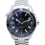 215.30.44.21.01.001 Seamaster Planet Ocean 50042680
