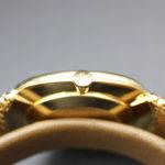3644 Golden ellipse 50047170