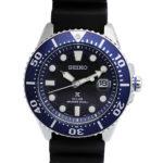 SBGX095 Prospex Diver 50051189