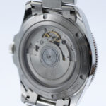 BRV292-BL-ST/SST BRV2-92 Black steel 50260030