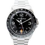 BRV293-BL-ST/SST BRV2-93 GMT 50260031