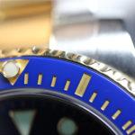 116613LB Submariner date 55048739