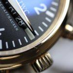 IW371713 Pilot watch chronograph 50033291