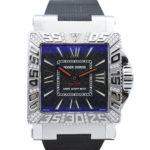 GA35 21 9/0-SD Aqua Mare Diamond Limited 888pcs 50049065