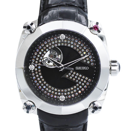 SBLL023 Galante Glitter Mechanical 2014 Limited Edition 100 pcs 50051195
