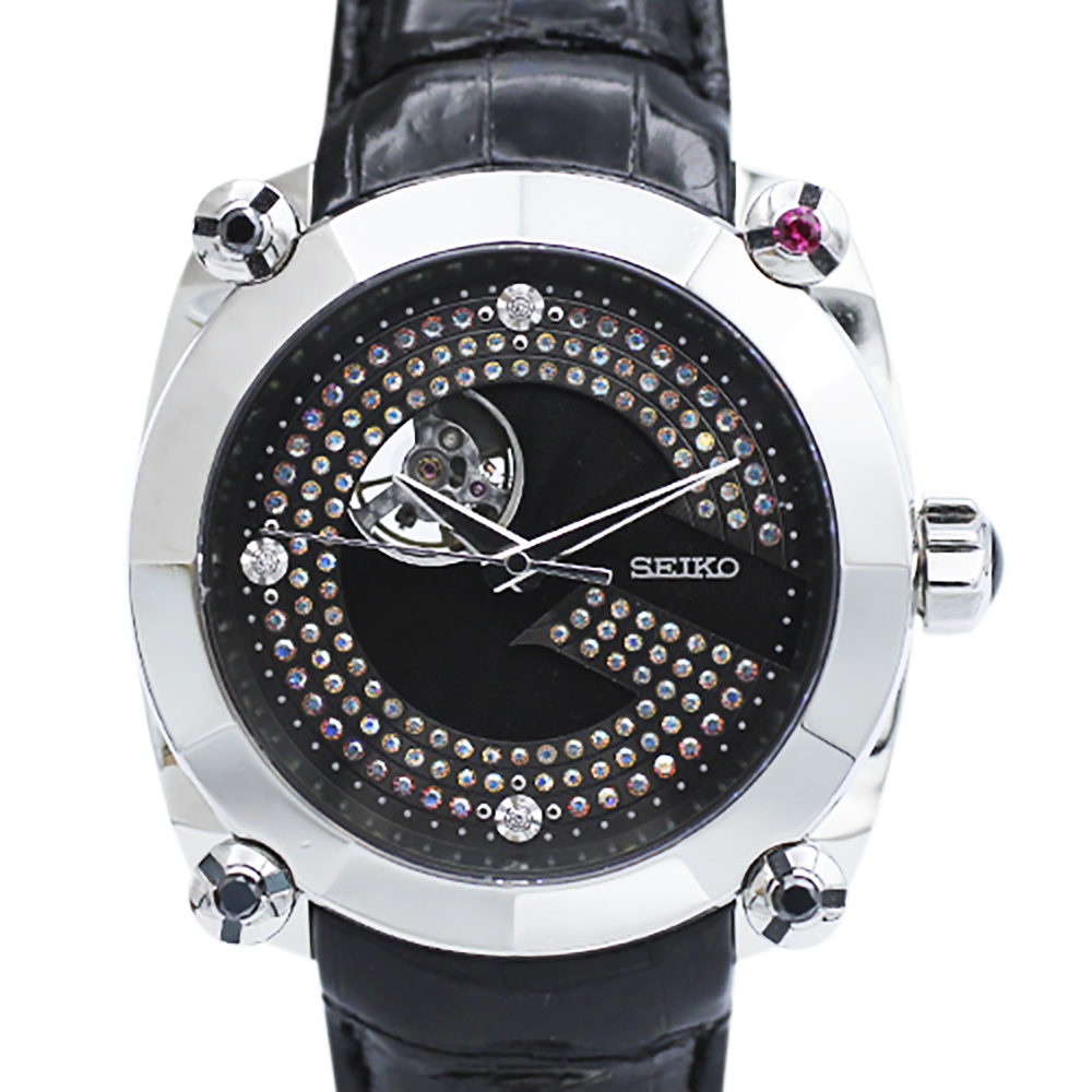 SBLL023 Galante Glitter Mechanical 2014 Limited Edition 100 pcs 50051195