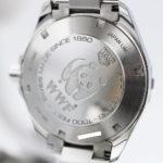 WBD1116.BA0928 アクアレーサー石垣島スペシャルエディション 500本限定 50055256