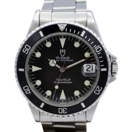 75090 Prince Oyster Date Submariner 50057112