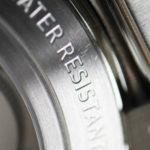 BRV294-HER-ST/SST Vintage Steel  BR Steel Heritage 50260034