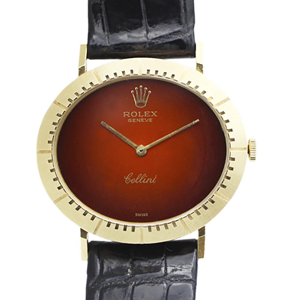 4083/8 Cellini 55048887