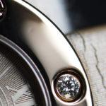 WE800431 Love watch 3P diamond 50019869