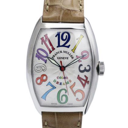 5850 SC Tonneau Carbex Color Dream 50022866