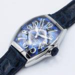 7080 SC DT BLUE MOON Tonneau Carbex Blue Moon 50022867