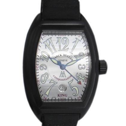 8005 SC KING Conquistador 「MARCUS」boutiques  50 limited pcs 50022869